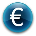 Easy Currency Converter - Android Apps on Google Play