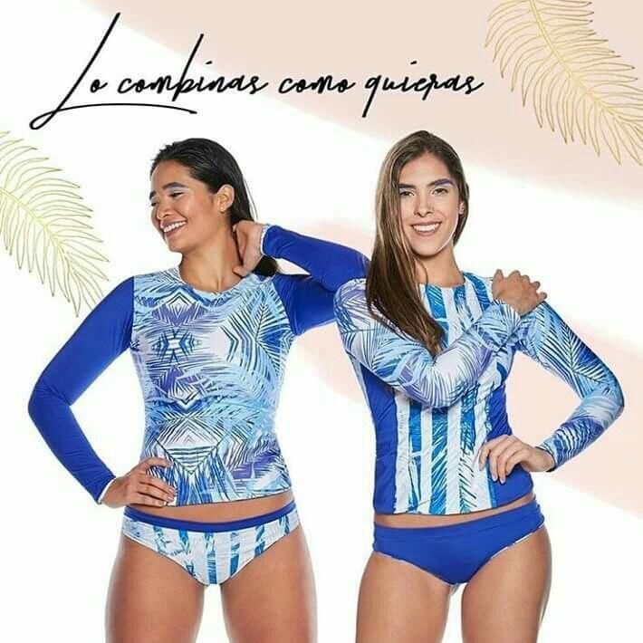www.lanuba.co WhatsApp 3148243746 @lanuba.co #LaNuba #Lanuba.co #TiendaOnline #TiendaMultimarca #TiendaVirtual #Envios #Colombia #Moda #Compras #Fashion #Shop