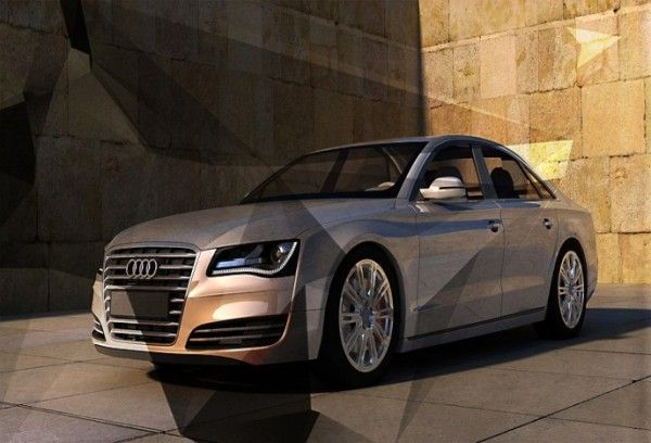 the car buying agency recognised as australia s leading car buying service provider with images audi sports car pinterest