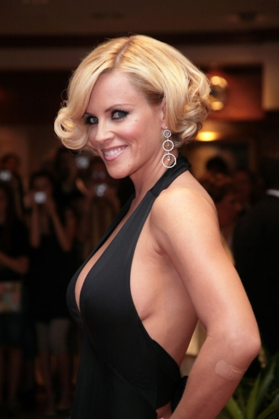 Jenny mccarthy tanya opinion you