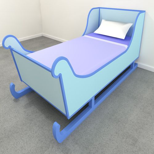 1000 ideas about Frozen Bedding on Pinterest