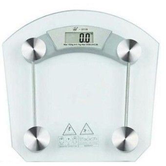 Best 25 Bathroom Weighing Scales Ideas On Pinterest Muji House Digital Personal Scale