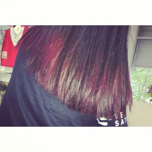 Top 100 bleaching hair photos Warna rambut boleh berantakan tp jangan hidupmu yg berantakan  Hairstyle me @putrivhiolet  #collour #warna #warnainrambut #beautyandthebeast #hairstyles #hairstyle #bleaching #bleachinghair #like4like #like #likeforlike #like4follow #wanita #cantik #bergaya #ootd #endorse #goodmorningpost #goodnightpost #goodafternoonpost #goodtimes #beauty #beautyangel #model #haircut #hair #style See more http://wumann.com/top-100-bleaching-hair-photos/