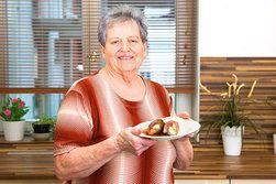 Ilustrační foto ke článku Babiččiny recepty: Španělské ptáčky. Jak na ně?