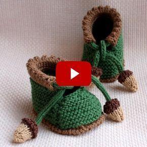 Best 12 Easy New Flower Socks Design – #Design #Ea…