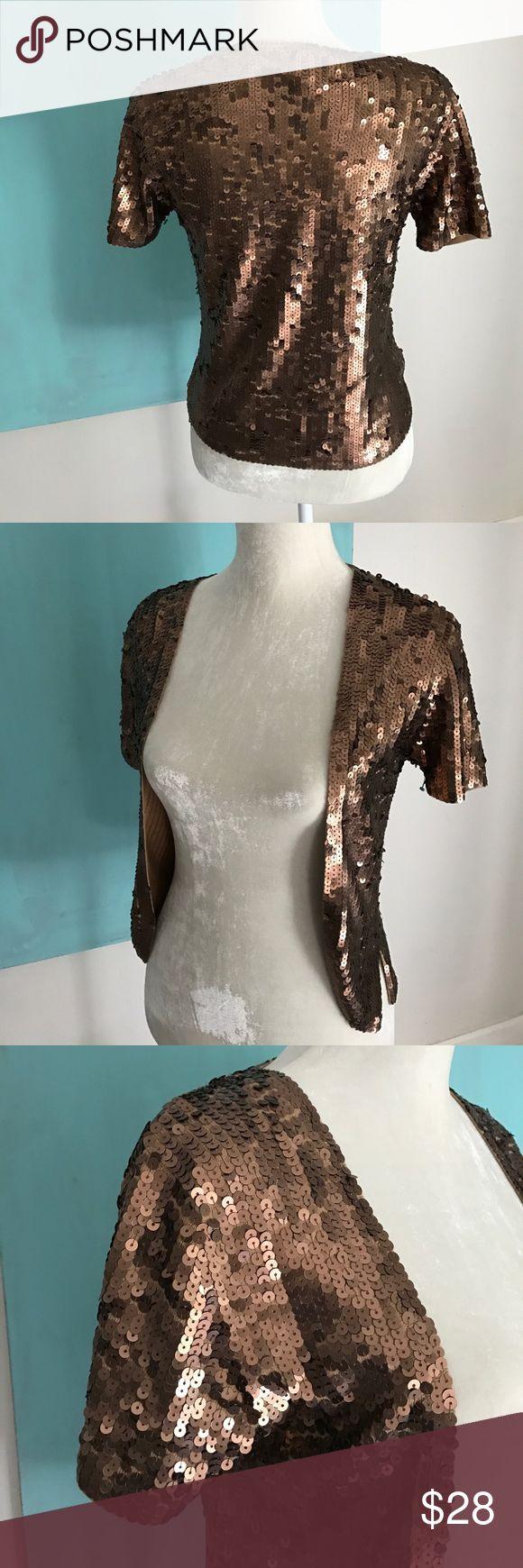 25  parasta ideaa Pinterestissä: Sequin cardigan | Sequin blazer