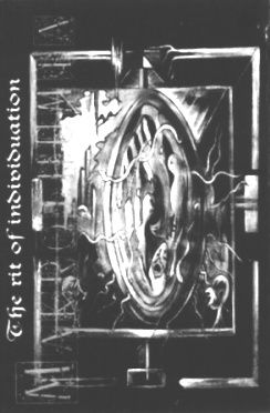 The Rit of Individuation, an Album by Makrothumia. Released May 15, 1997 on Bestial (catalog no. 003; Cassette). Genres: Death Doom Metal.