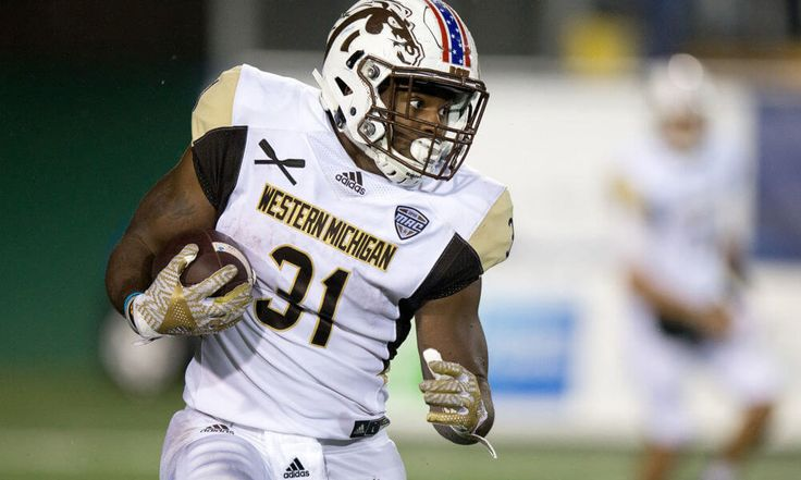 Week 1 game with USC latest first for Western Michigan = A Western Michigan football team has never before tread the hallowed turf of Los Angeles Memorial Coliseum. Saturday's Week 1 matchup between the Broncos and No. 4-ranked USC marks the first meeting in.....