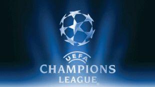 Kopenhagen Vs Madrid lineup
