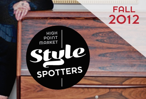 Click the image, above, to Follow High Point Market's Fall '12 Style SpottersPoint Fall, Fall Marketing, Marketing Hpmkt, High Point, Fall 2012, Hpmkt Fall, Fall Styles, Marketing Fall, Point Marketing