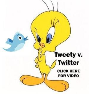 17 Best images about Tweety bird on Pinterest   Bird clipart ...