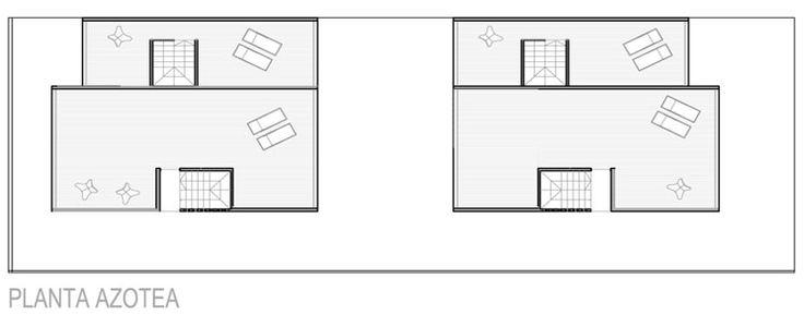 BAAG - Buenos Aires Arquitectura Grupal   JAZMINES 2 - Ubicación