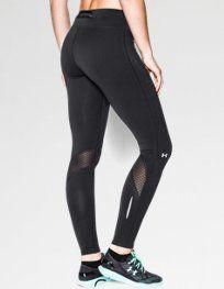 $55 Women's Leggings, Workout Shorts, Yoga Capris & Pants - Under Armour