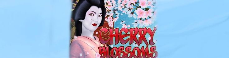 Enter the world of the Geisha where you can enjoy lilting evocative music and spin reels covered in Japanese fans, lamps, buildings and of course the Geisha herself, who is wild. Play this amazing game at Vegas Paradise.