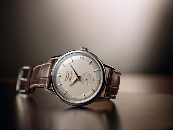 185 best Watches images on Pinterest