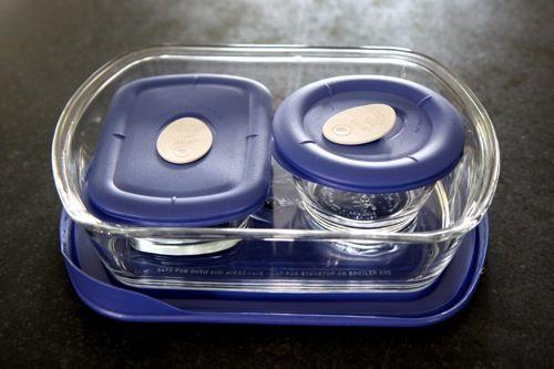Alternatives to plastic containers: Plastic Storage Container, Plastic Container, Mason Jars