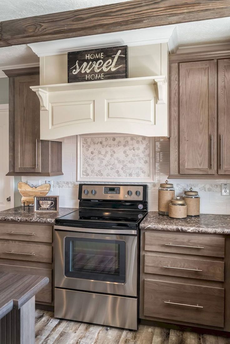 Amazing A Quick Guide On Kitchen Cabinets Check The Picture For Download Free Architecture Designs Scobabritishbridgeorg