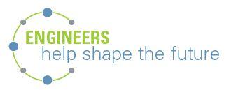 Shake It Up! Engineering for Seismic Waves - Activity - www.TeachEngineering.org