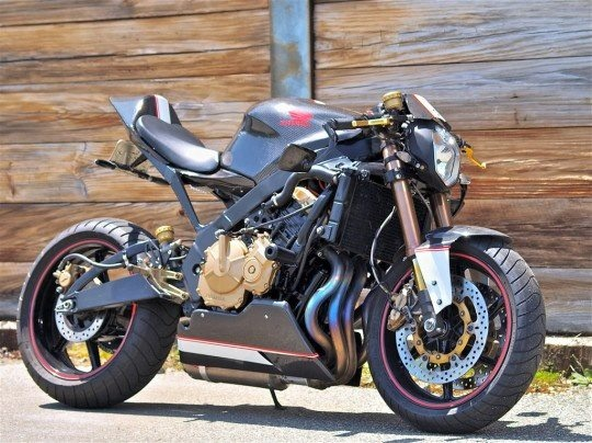 50 best streetfighters images on pinterest | motorcycles, custom