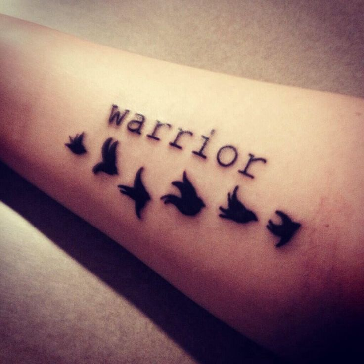 Best 25 Tattoos For Depression Ideas On Pinterest: Best 25+ Overcoming Depression Quotes Ideas On Pinterest
