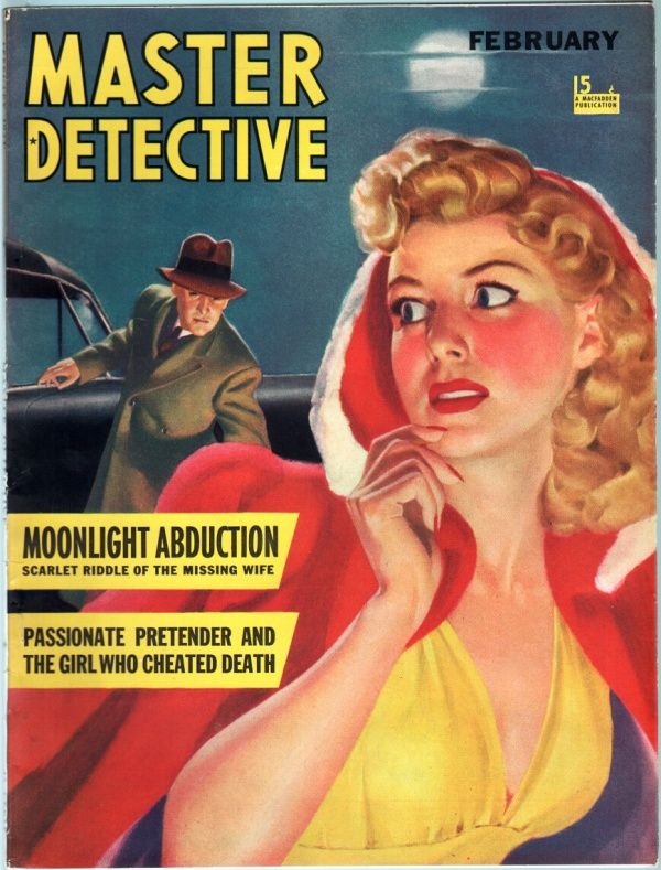 an analysis of the short story it had to be murder by cornell woolrich Rear window/it had to be murder from the story: cornell woolrich cornell woolrich was born on december 4, 1903 he wrote several novels and short story collections under his own name.