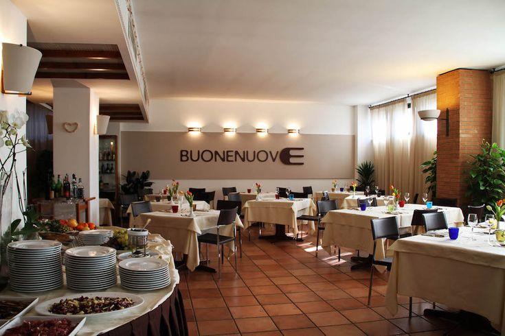 ristorante EtruscanChocohotel Perugia© (avec images