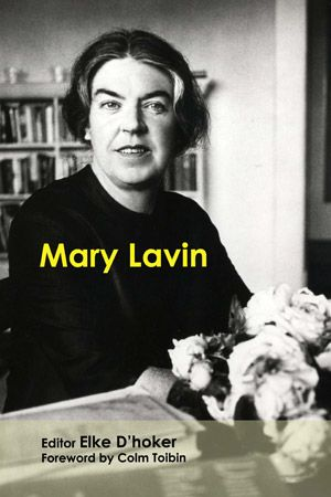To celebrate the centenary of Mary Lavin's birth, this collection honours one of the leading figures of the Irish short story tradition. Leading criticss examine the main themes and stylistic features of Lavin's novels and short stories from a variety of perspectives.
