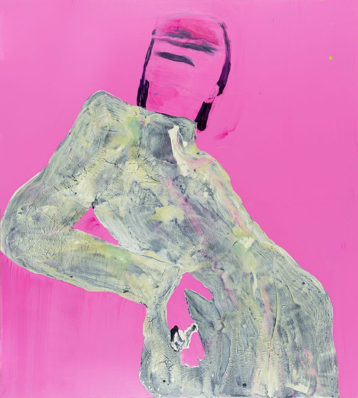 "Jenni Hiltunen, ""Material Immaterial"""