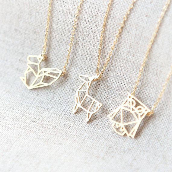 Look for top quality Necklaces  Pendants? Buy Necklaces  Pendants from Fobuy@com, enjoying great price and satisfied customer service. – Sharnie Engelbrecht