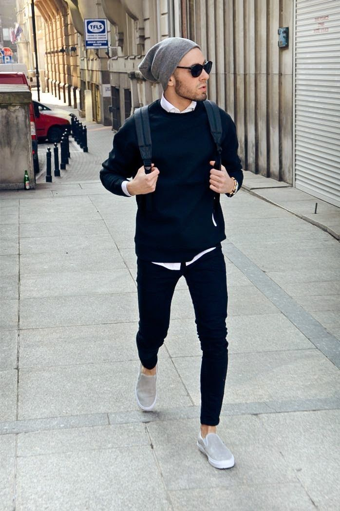 Best 25 Men 39 S Fall Fashion Ideas On Pinterest Mens Style Fall Mens Fall And Fall Jackets Mens