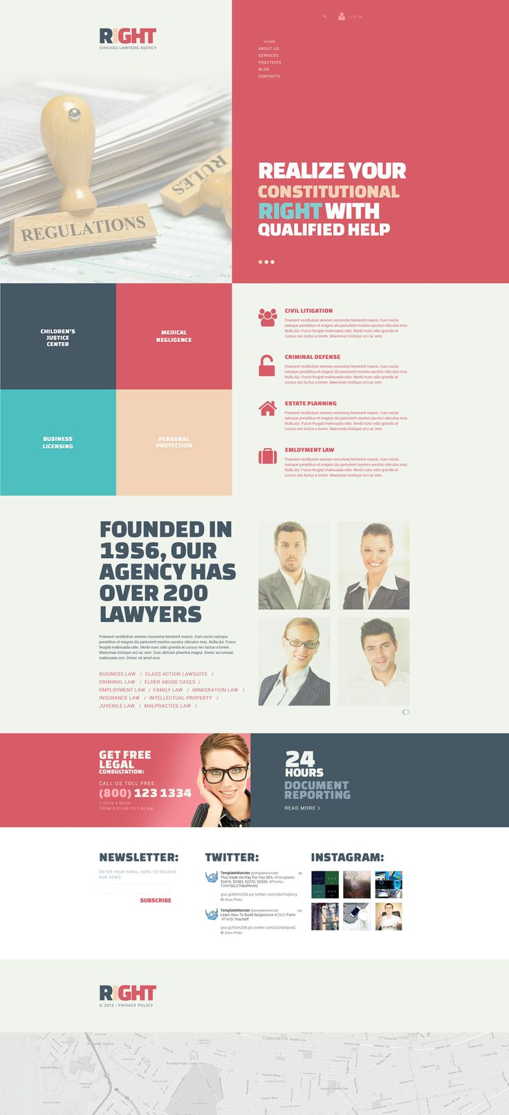 15 Best Lawyer Images On Pinterest Avocado Lawyer And Website