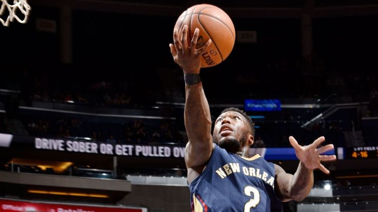 """After 11 seasons in the NBA, Nate Robinson has recently received a tryout for the Seattle Seahawks. Robinson went to the University of Washington on a football scholarship before committing to basketball. He claims he has been """"training to get faster and stronger"""" and """"needs someone to give me a chance""""."""