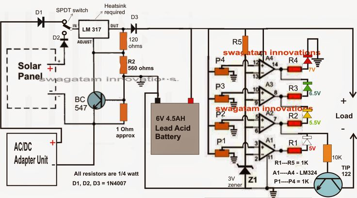 Home Inverter Wiring Diagram also Light Alarm Circuit With Ldr additionally Circuit Stereo Power Audio  lifier Using Tda7297 2 X 15 Watts Mute And Stand By Optional Easy To Assemble also 331941951724 as well 830984568714249838. on automatic battery charger circuit diagram