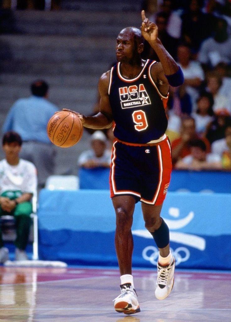 Just do it | Michael jordan basketball, Michael jordan