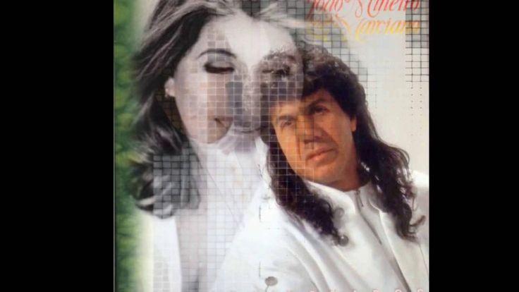 COLETÂNEA SAUDADES SERTANEJAS- ANOS 80,90,2000