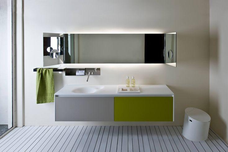 186 Best Bathrooms Images On Pinterest Bathrooms Design