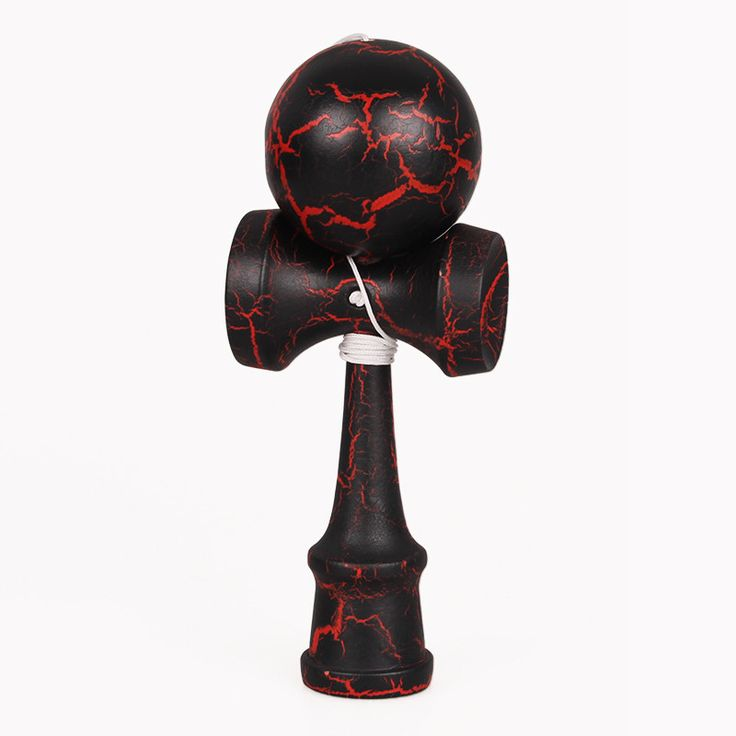 High quality wooden kendama toys best wooden toy
