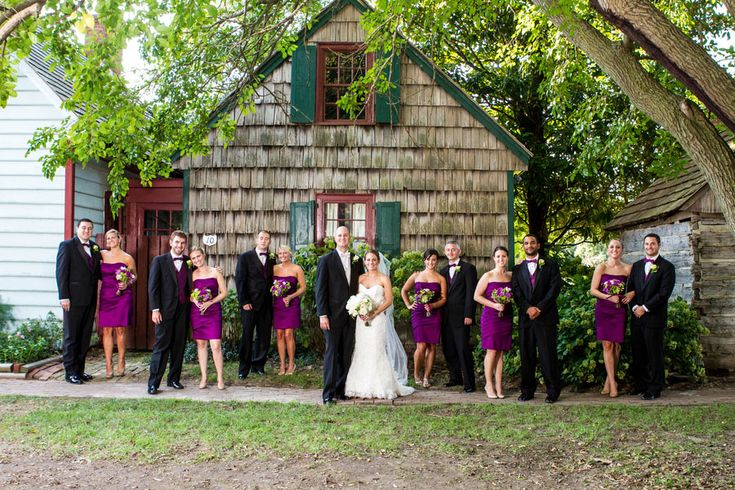 40 Best Images About East Coast Wedding On Pinterest