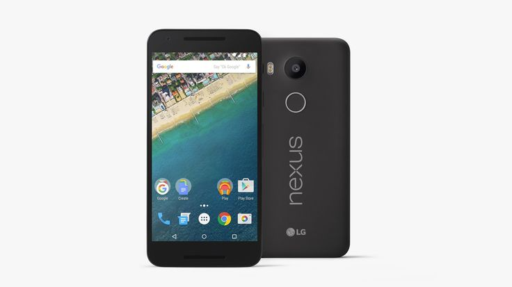 Learn About XFINITY Hotspots  Nexus 5X Giveaway!