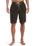 Speedo Men's Wipe Out Floral Splice E-Board Watershort