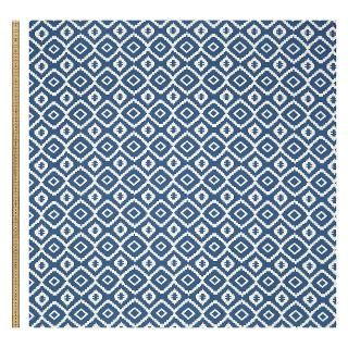 Buy John Lewis Nazca Furnishing Fabric | John Lewis