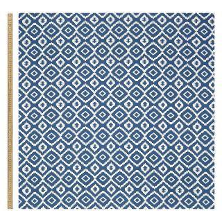 Buy John Lewis Nazca Furnishing Fabric   John Lewis