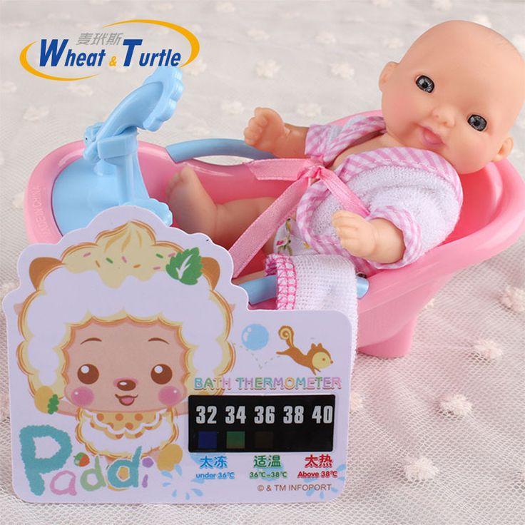kuhles temperatur badezimmer kleinkind anregungen pic oder bbcdab baby safe thermometer