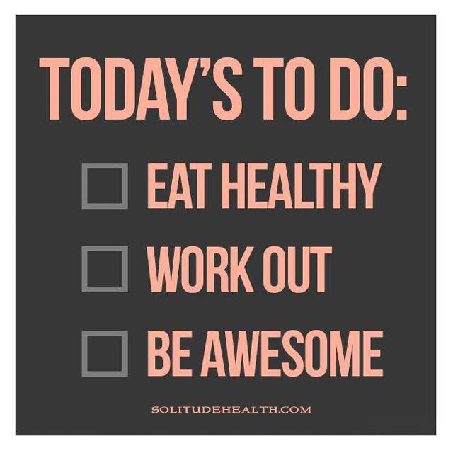 092b9a29bfda5be0f88f25b7d2b0c96b--exercise--fitness-fitness-goals.jpg