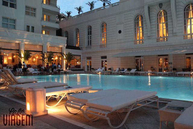 25 trendige hotel em copacabana ideen auf pinterest for Trendige hotels