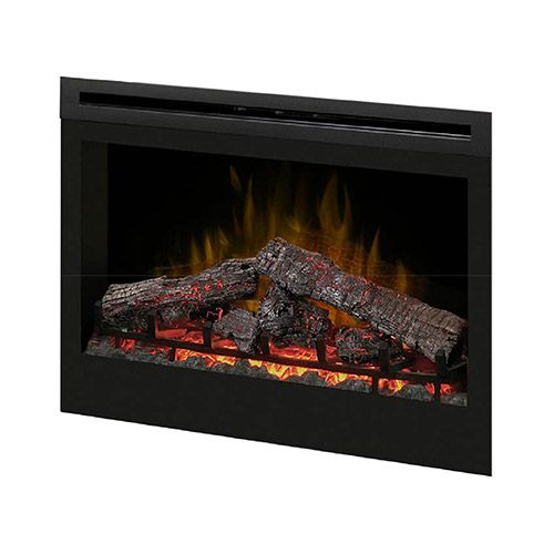 25 best Portable Electric Fires images on Pinterest