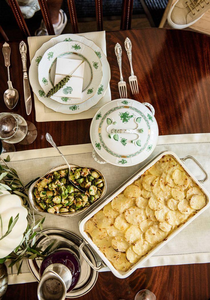 ... potato pies pomegranates bourbon pumpkin soup pumpkins mashed potatoes