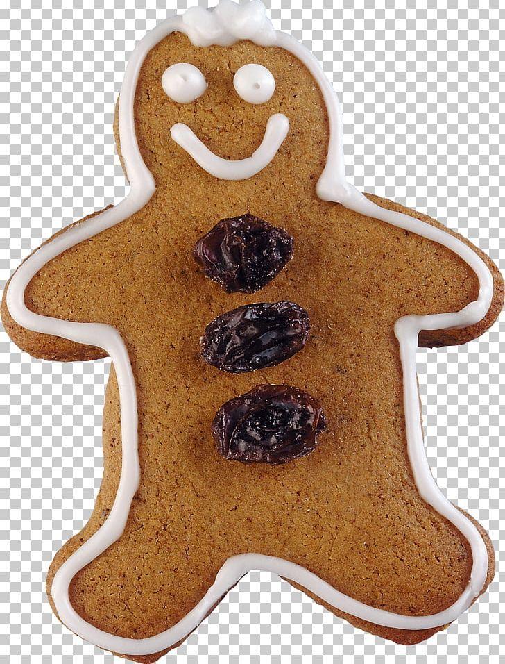 Pryanik Gingerbread Man Biscuits Png Bakery Biscuit Biscuits Butter Butter Cookie Gingerbread Gingerbread Men Biscuits Biscuits
