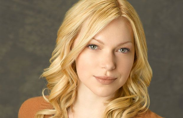 "Laura Prepon, actress & model of ""That 70's Show"", was allegedly converted to Scientology by her then-boyfriend/co-star, Danny Masterson. Later, she dated his brother, Chris for nearly 7 years! In 2007 she declared she was a Scientologist & although the couple(s) have broken up, she has continued following the teachings of the church, effectively ignoring/denying all the negative press surrounding it. This makes Laura one of the few celebs that have claimed to be following Scientology."