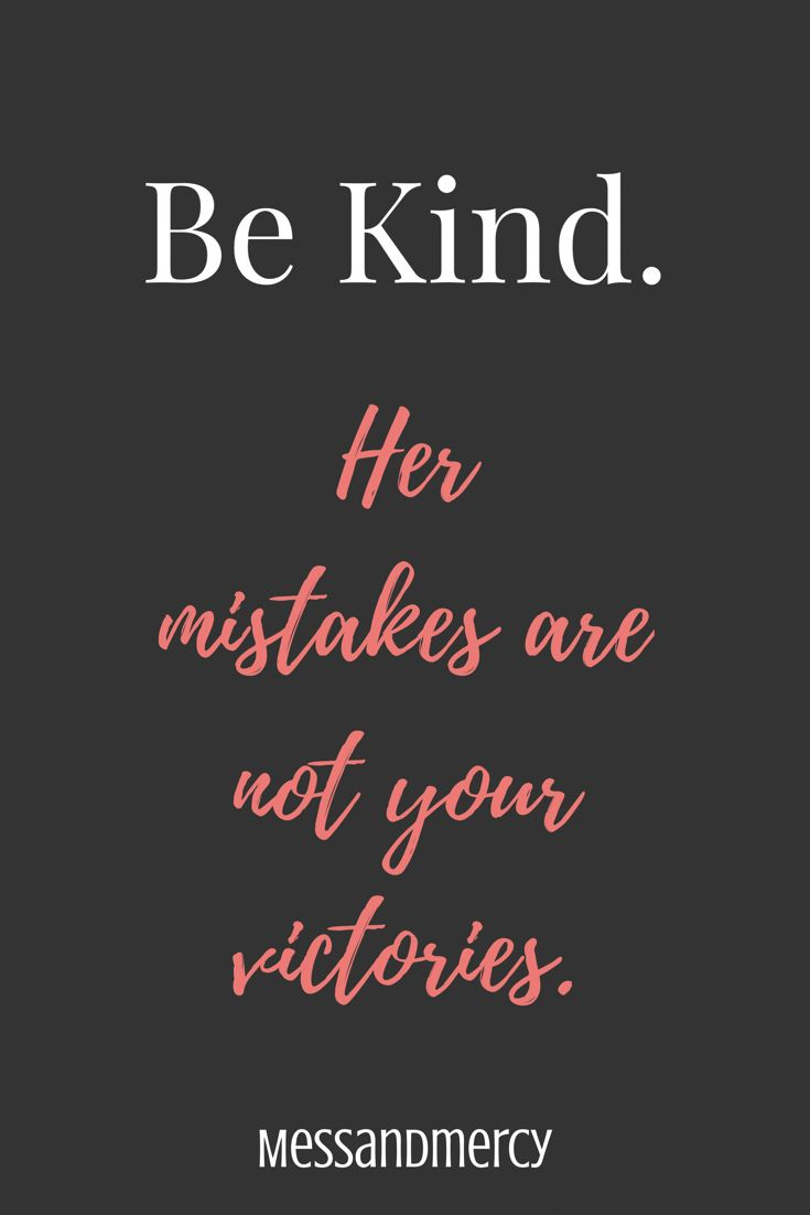 The only thing I'm confident in is that I'm perfect in nothing and forgiven in everything. Im not confident in my ways, but I am confident in Christ. Kindness | quotes for women | bible verses for women